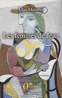 Pdf Les femmes de Jean Telecharger