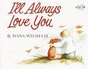 I Ll Always Love You