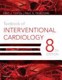 Textbook of Interventional Cardiology E-Book Pdf/ePub eBook