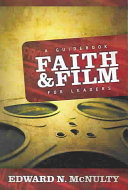 Pdf Faith and Film