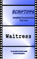 ScripTipps: Waitress [Pdf/ePub] eBook