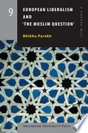 European Liberalism And The Muslim Question