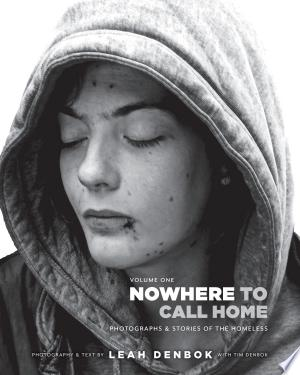 Download Nowhere to Call Home Free Books - Reading Best Books For Free 2018