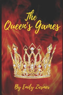 The Queen's Games