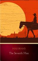 The Seventh Man Book