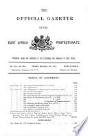 1914年9月2日