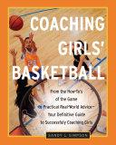 Coaching Girl's Basketball