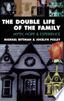 The Double Life Of The Family Book PDF