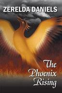 The Phoenix Rising Pdf/ePub eBook