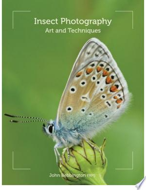 Download Insect Photography Free Books - Dlebooks.net