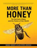 More Than Honey [Pdf/ePub] eBook