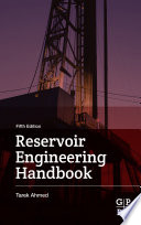 Reservoir Engineering Handbook Book PDF
