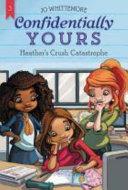 Heather S Crush Catastrophe