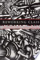 Reworking Class Book PDF