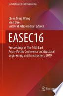 EASEC16