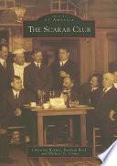 The Scarab Club