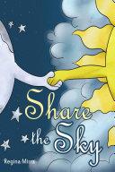 Share the Sky [Pdf/ePub] eBook