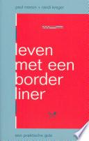 Leven Met Een Borderliner