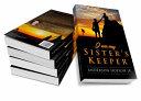 I Am My Sisters Keeper Book