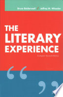 The Literary Experience, Compact Edition (with 2016 MLA Update Card)