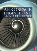 Aerospace Engineering e-Mega Reference