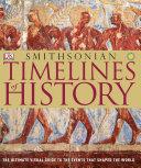 Timelines of History Pdf/ePub eBook