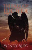 The Fall of Lucifer [Pdf/ePub] eBook