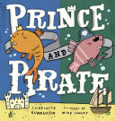 Prince and Pirate [Pdf/ePub] eBook