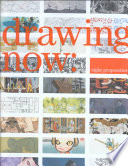 Drawing Now Book