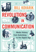 Revolutions in Communication Pdf/ePub eBook