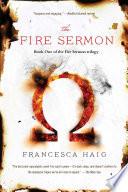The Fire Sermon