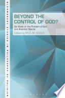 Beyond the Control of God