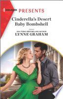 Cinderella s Desert Baby Bombshell