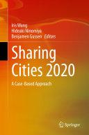 Sharing Cities 2020