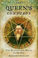 The Queen s Conjuror