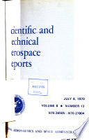 STAR Book PDF
