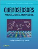 Chemosensors