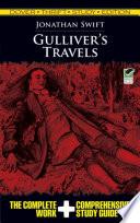 Gulliver S Travels Thrift Study Edition