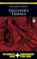Gulliver's Travels Thrift Study Edition ebook