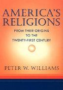 America s Religions