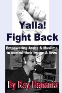 Yalla  Fight Back