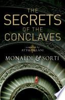 Secrets of the Conclaves Pdf/ePub eBook