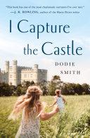I Capture the Castle [Pdf/ePub] eBook