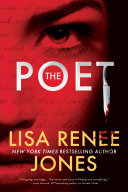 The Poet Pdf/ePub eBook