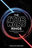 The Star Wars Rings