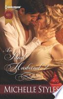 An Ideal Husband? Book Online