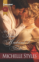 An Ideal Husband? [Pdf/ePub] eBook