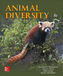Loose Leaf for Animal Diversity Book