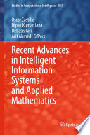 Recent Advances in Intelligent Information Systems and Applied Mathematics.pdf