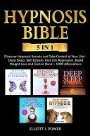 Hypnosis Bible